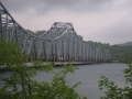 hwy-13-bridge-2011