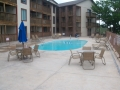 Pool 100_4407